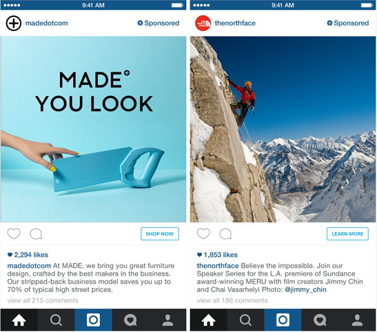 insta-ads-preview