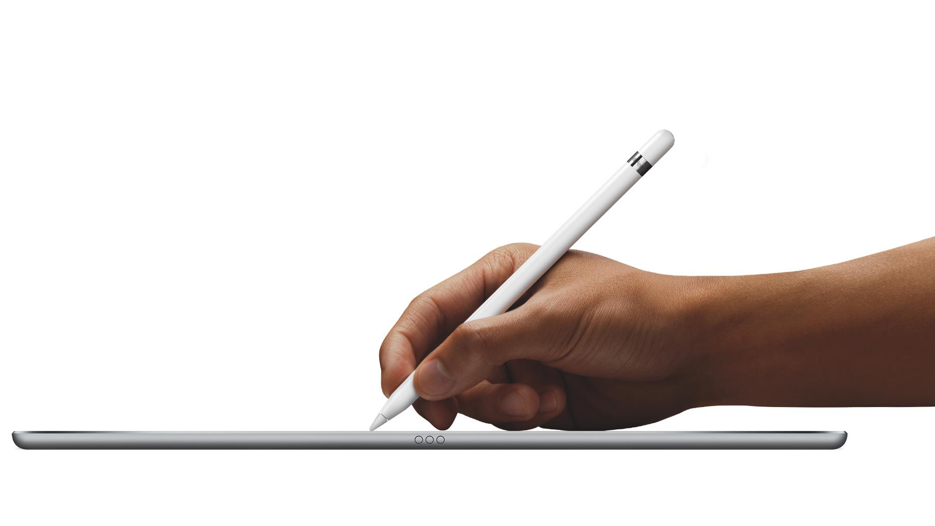 ipad-pro-stylus-16x9