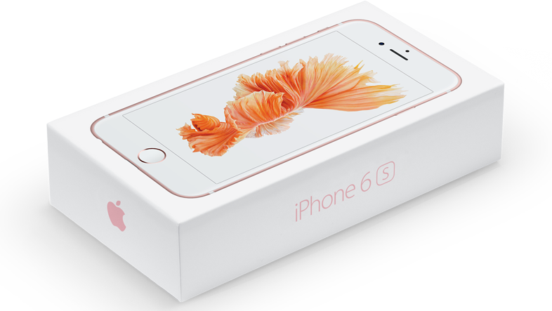 iphone6s-box-16x9