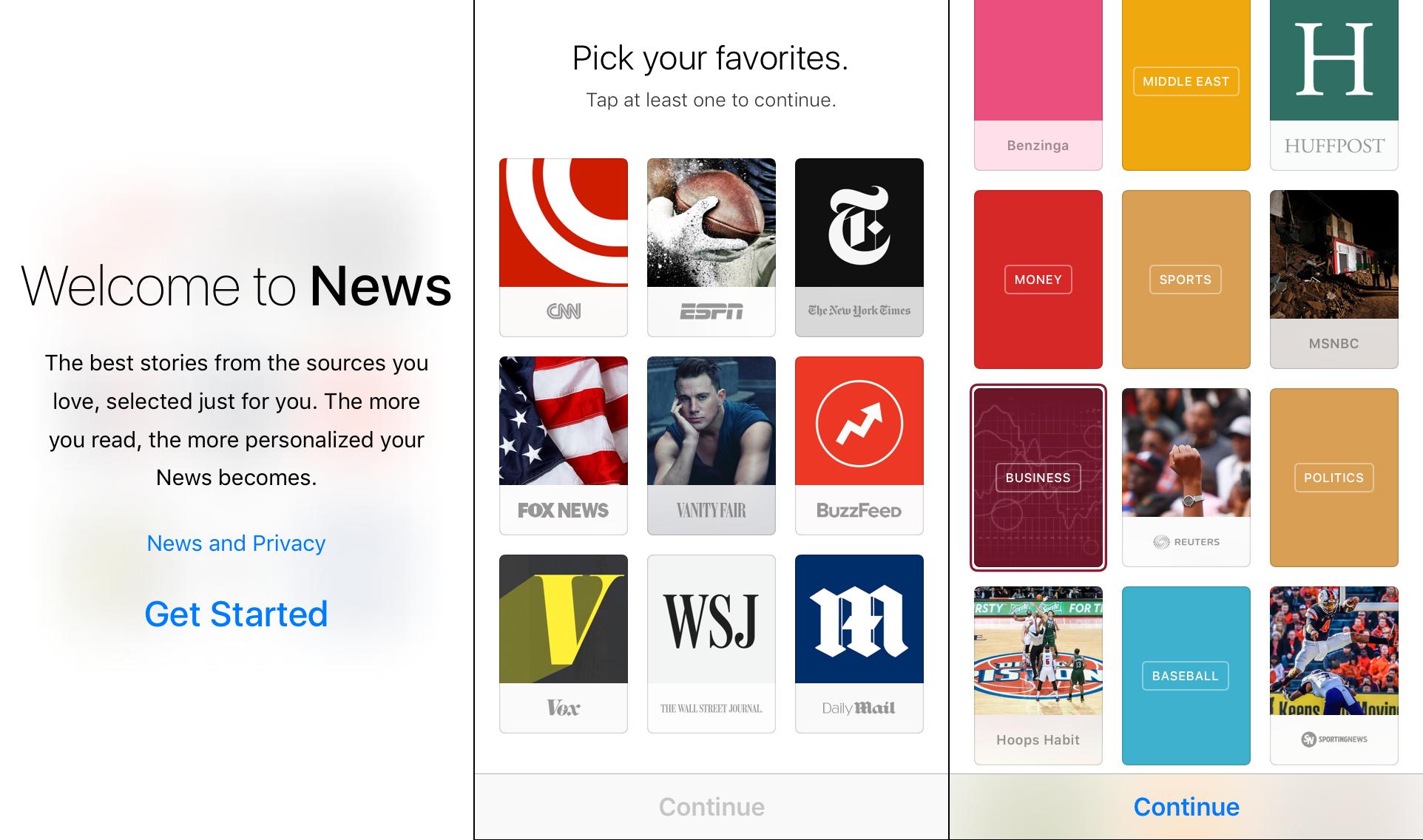 news-app-ios9-001