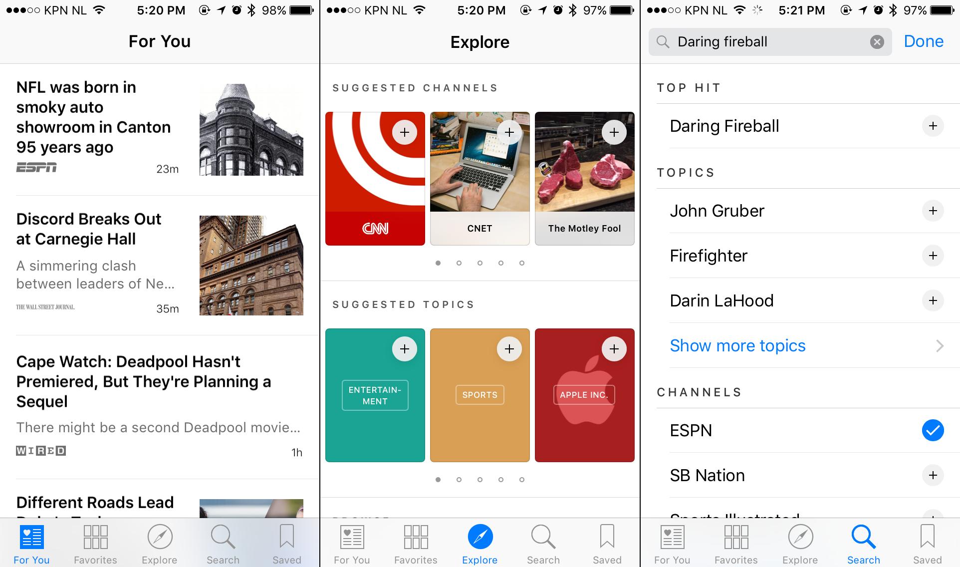 news-app-ios9-002