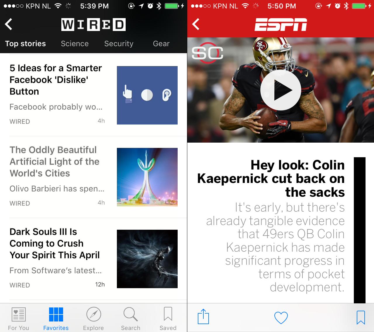 news-app-ios9-003