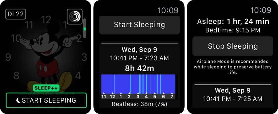 sleepplusplus-screens