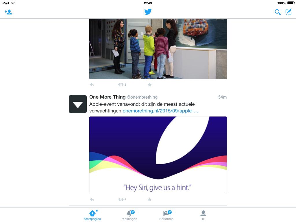 twitter-new-2015