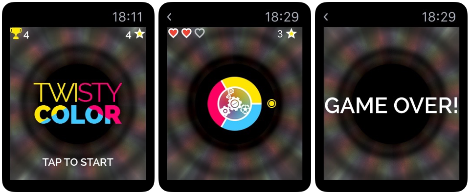 watchos2-twsitycolor
