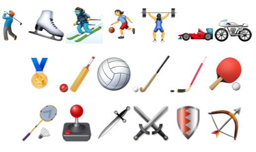 __9.1-sport