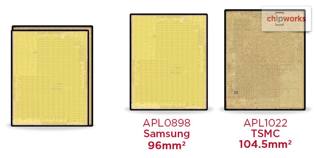 a9-chip-001