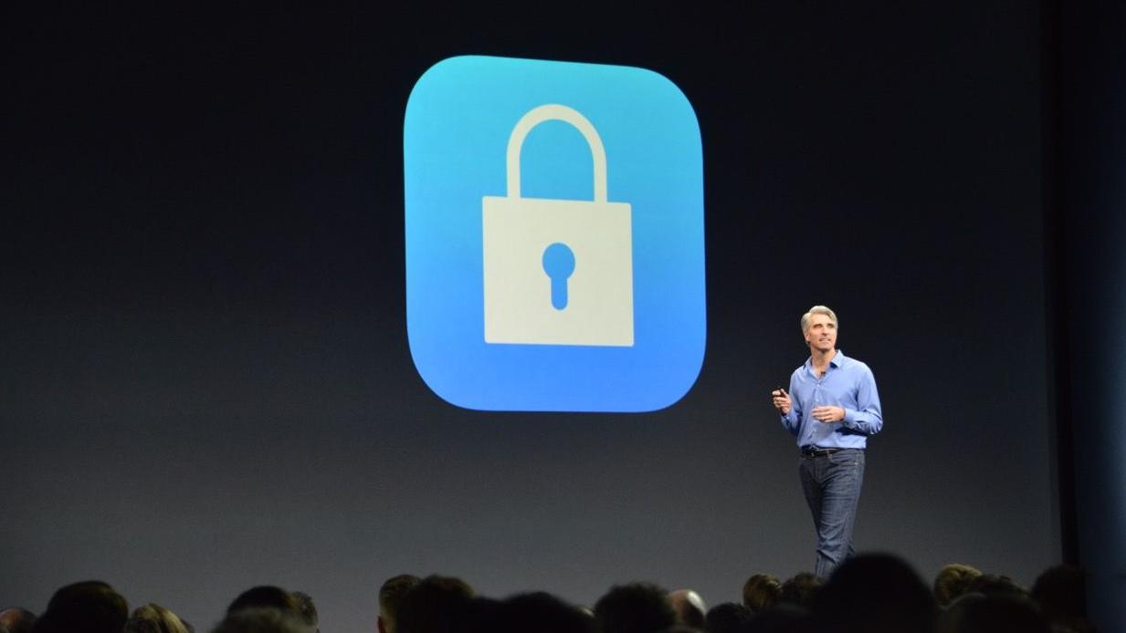 apple-privacy-lock-16x9