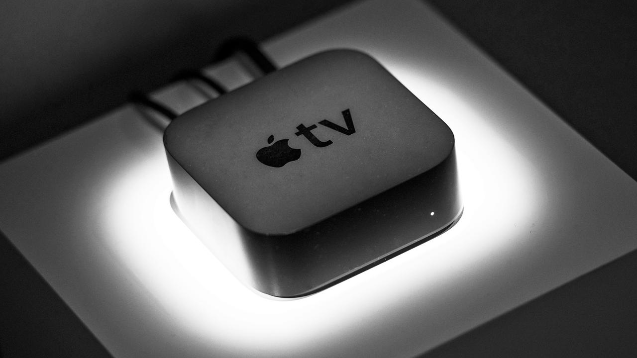apple tv 4-16x9