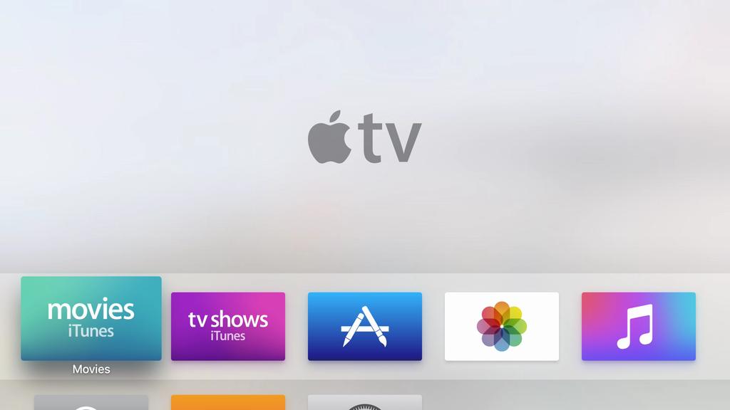 appstore-tv