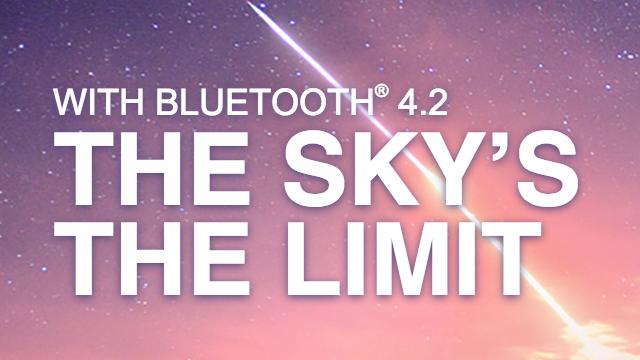 bt4.2-promo-16x9