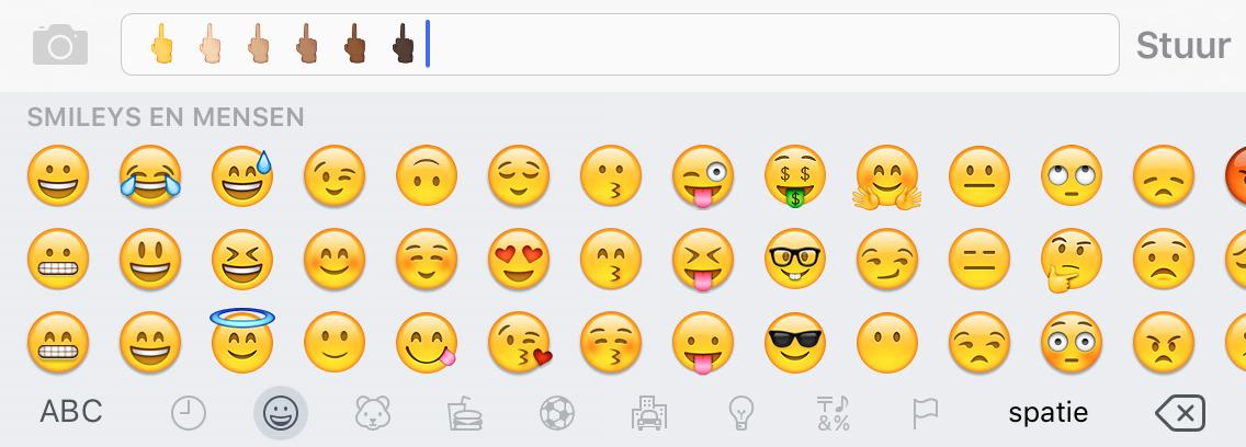 ios91-emoji-minderhoog