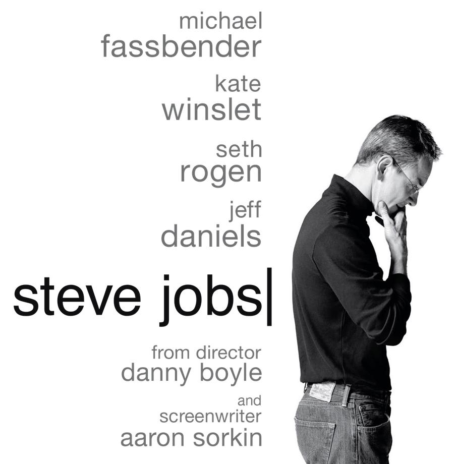 jobs-poster-001