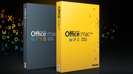 office2011-16x9