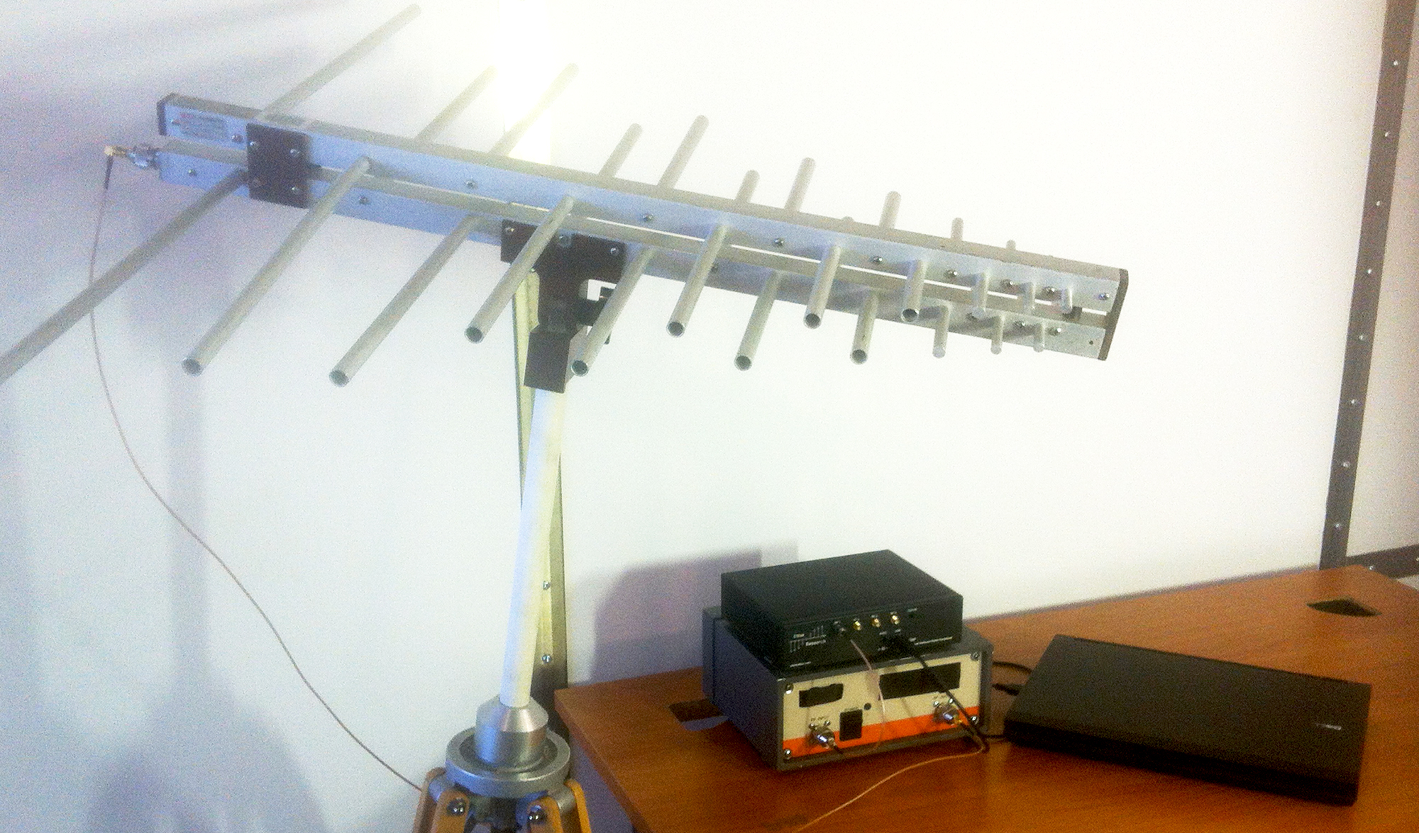 siri-rf-antenne