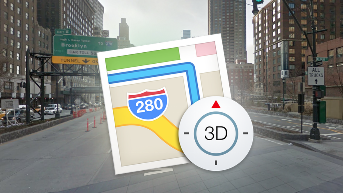 apple-maps-ny-16x9