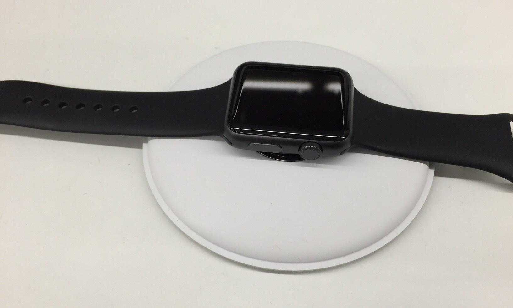 applewatchdock-new-3