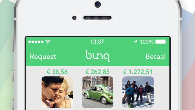 bunq-screen-16x9