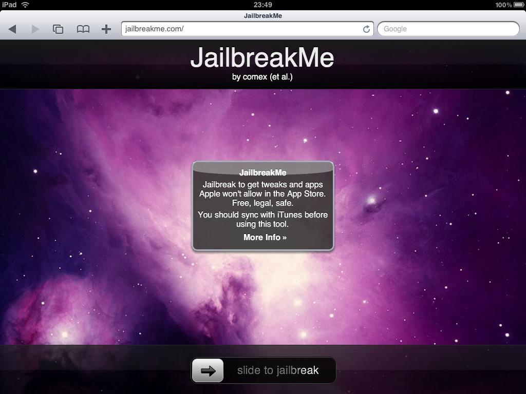 jailbreakme-1