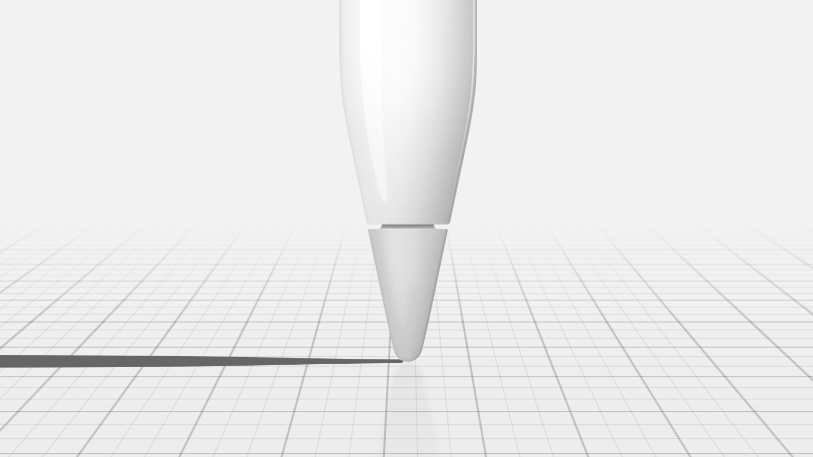 pencil-16x9