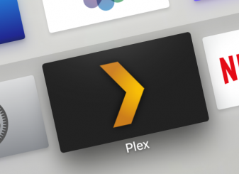 Plex Netflix-alternatief gratis