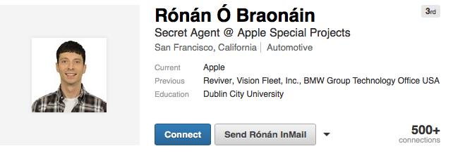 ronan-apple-car