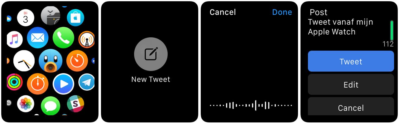 tweetbot-watch-1
