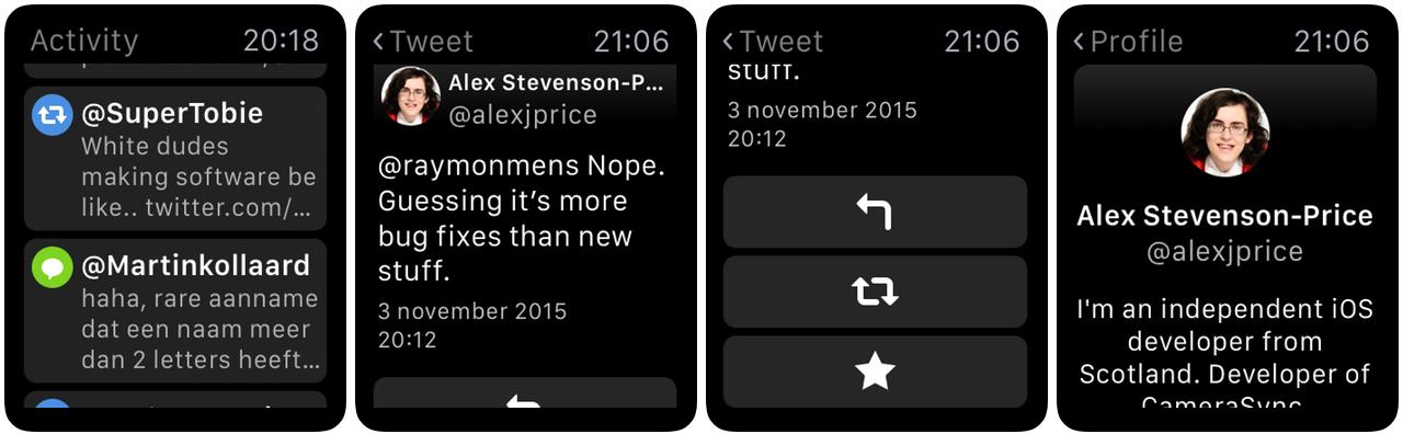 tweetbot-watch-2