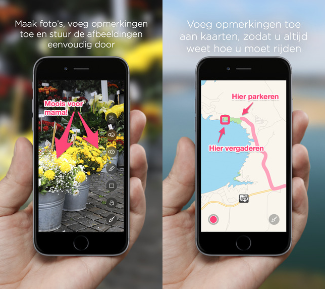 skitch-app-store