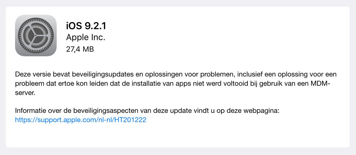 921-update