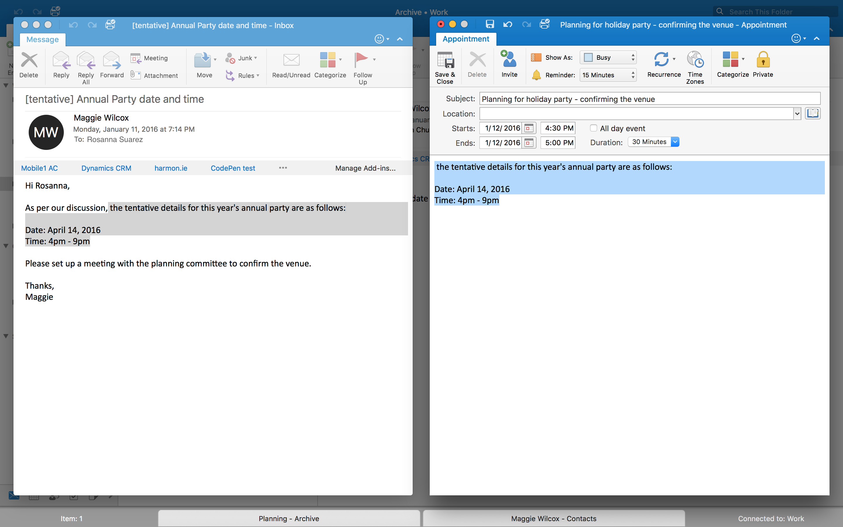 Full-Screen-view-feature-in-Outlook-for-Mac-5-2