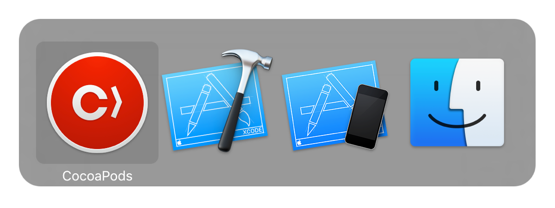 app-task-switcher