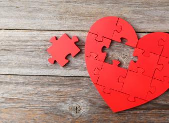 Acceptabele leeftijd verschillen in dating