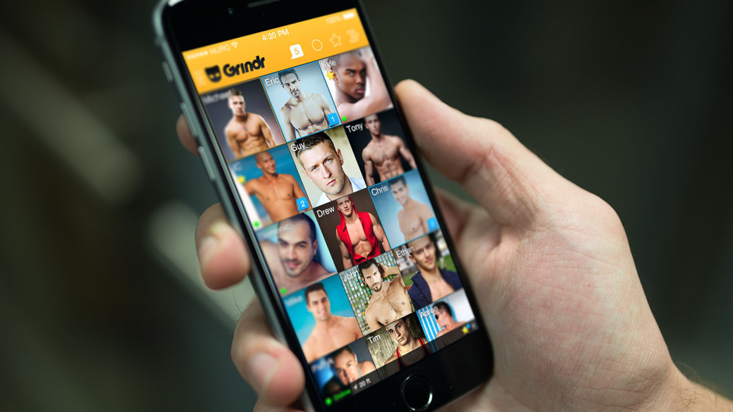 grindr-ip6