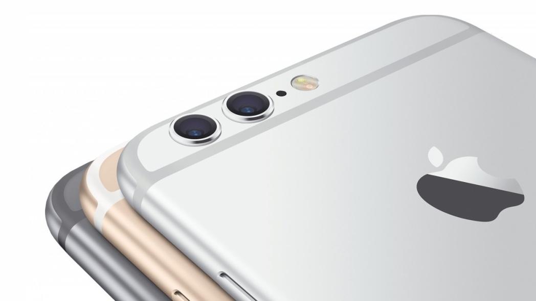 iphone-dualcam-16x9