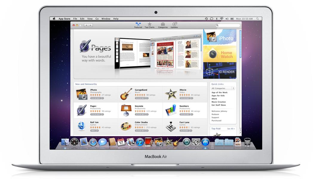 macappstore2011-16x9