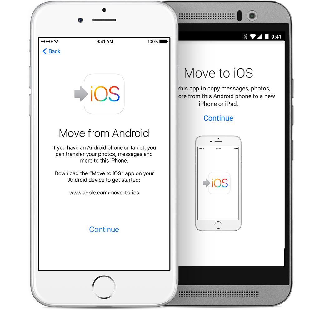 move2ios-app
