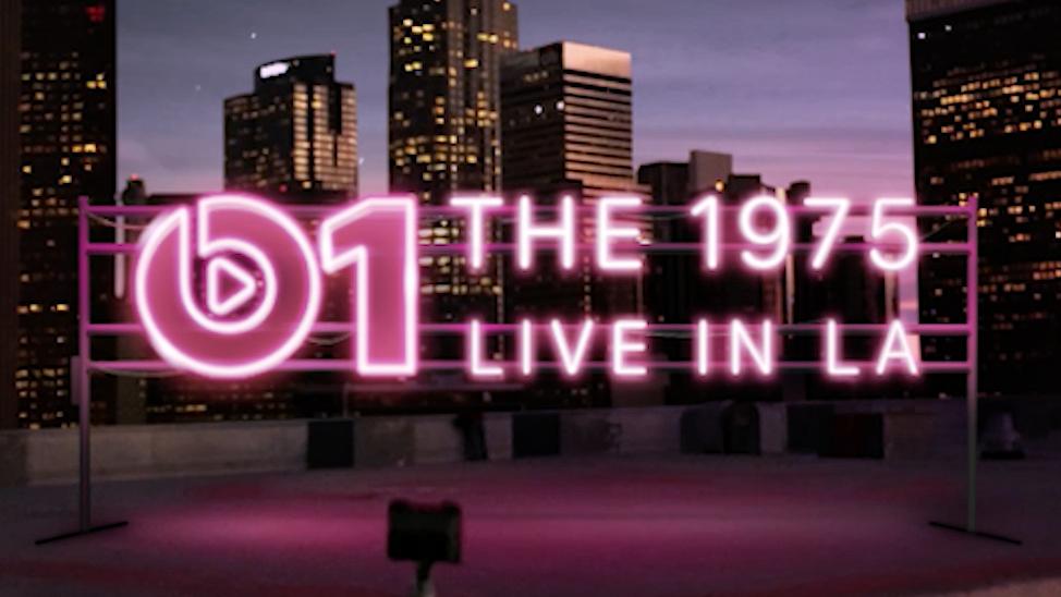 1975-live-la-16x9