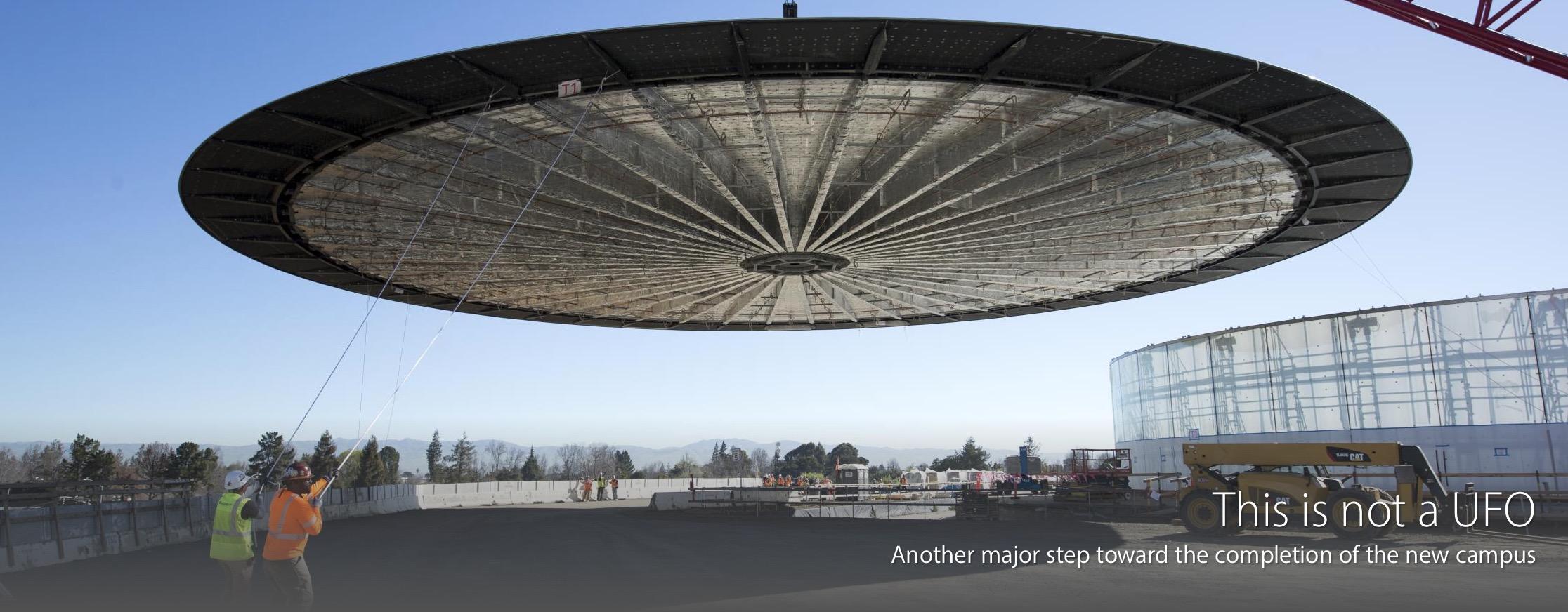 campus2-ufo-003