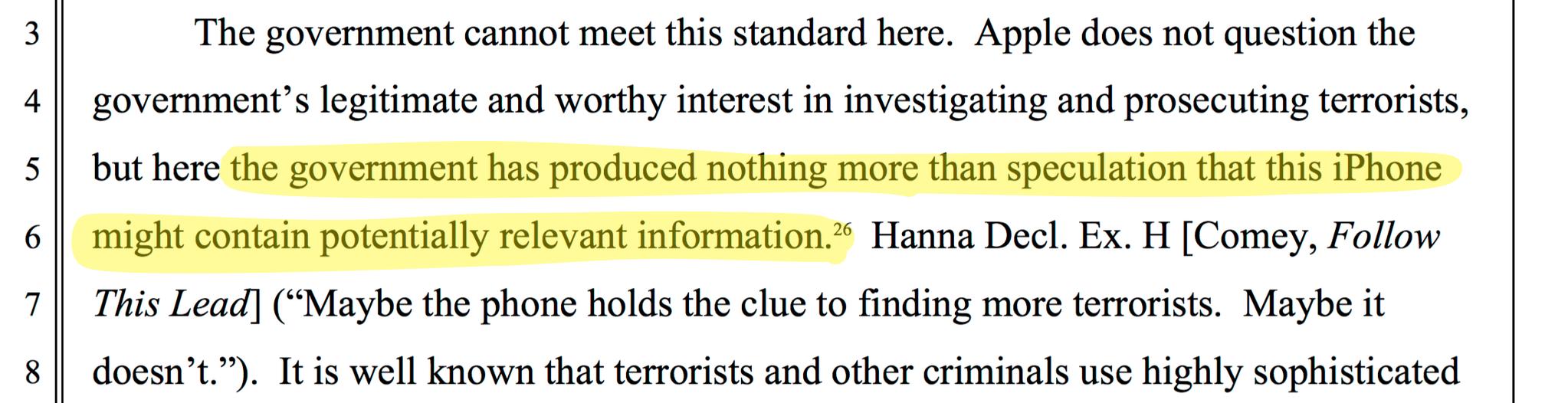 fbi-speculatie