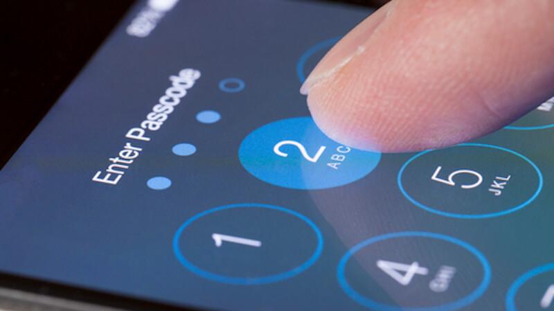 iphone-codeslot-16x9