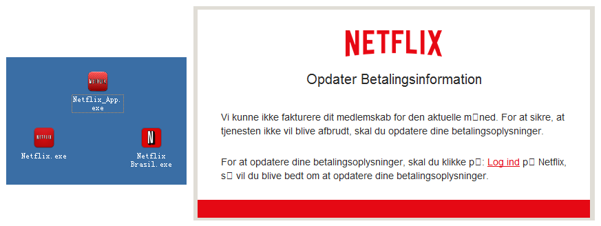 netflix-scams