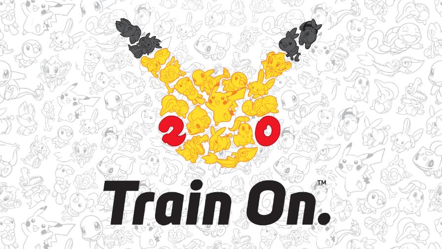 pokemon-trainon-16x9