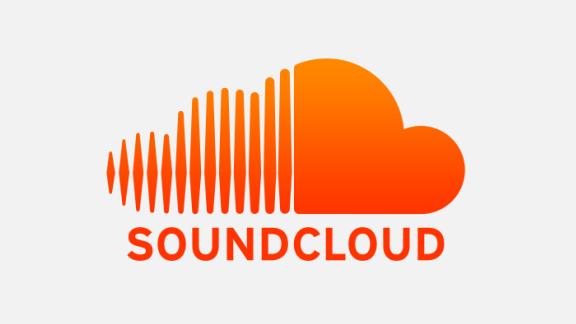 soundcloud-logo-alt-16x9