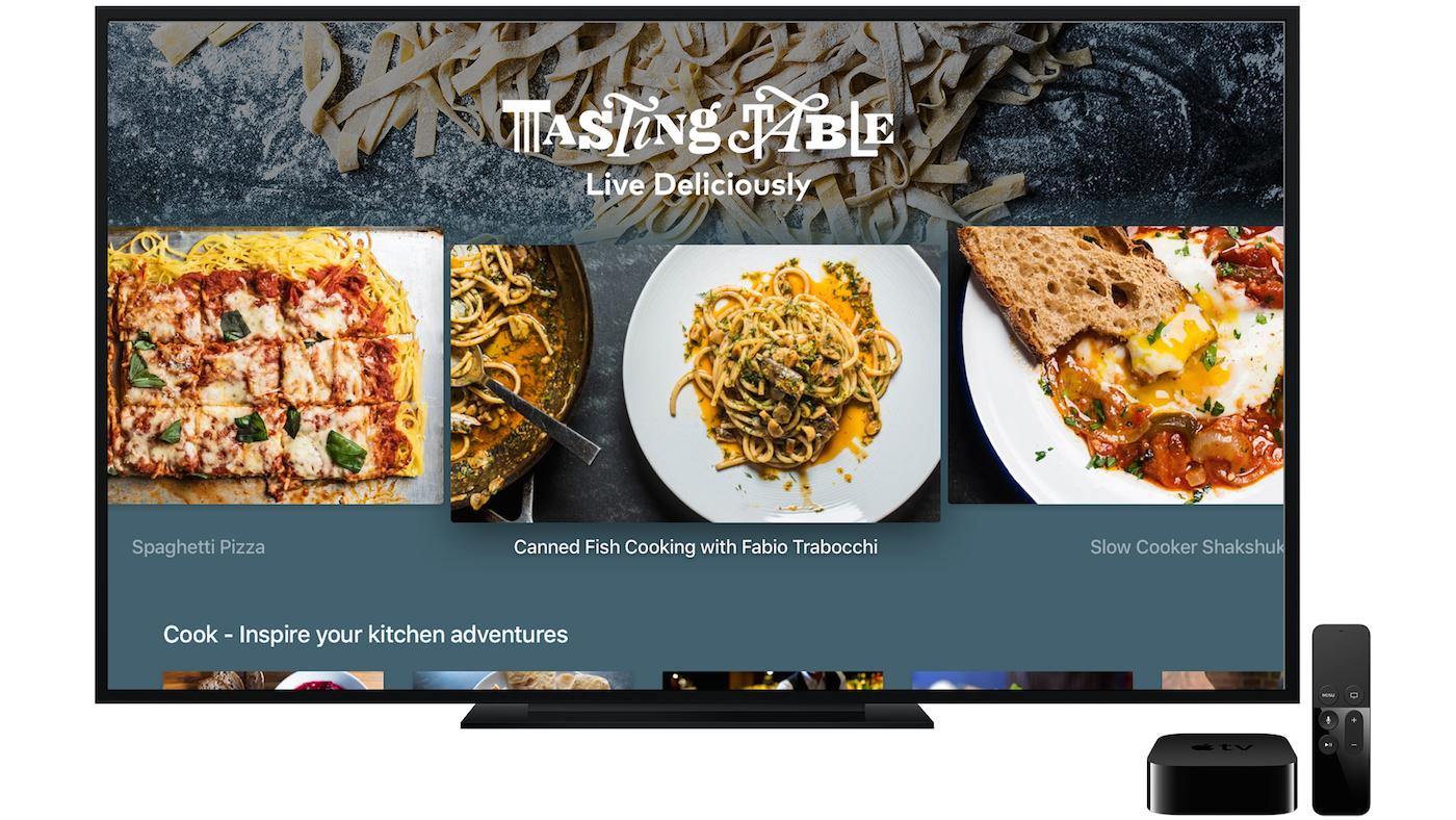 tastingtable-tv