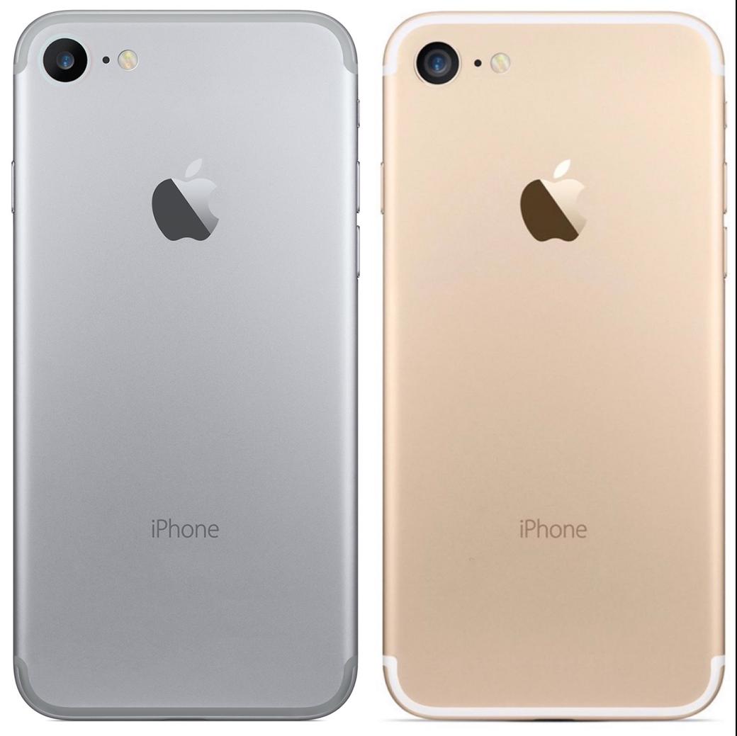 iphone-nobands-001