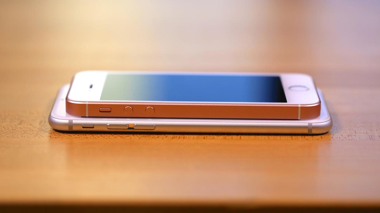 iphone-se-6s-16x9