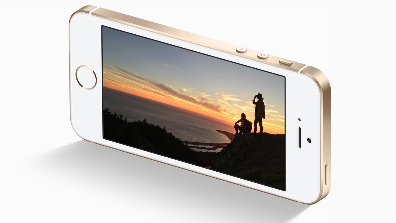 iphone-se-goud-16x9