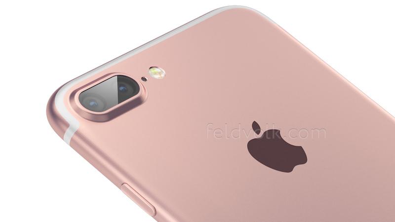 iphone7-dual-16x9