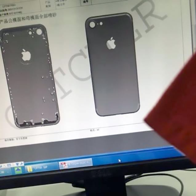 iphone7-leak-001
